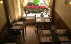 Nationale Diner Cadeaukaart Amsterdam Restaurant Beyrouth