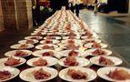 Nationale Diner Cadeaukaart Deventer Restaurant Boas