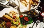 Nationale Diner Cadeaukaart Den Haag Restaurant Bohica