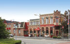 Nationale Diner Cadeaukaart Delfzijl Restaurant Boven Groningen