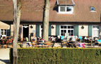 Nationale Diner Cadeaukaart Heythuysen Restaurant Busjop