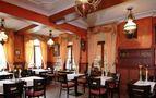 Nationale Diner Cadeaukaart Thorn Restaurant Crasborn