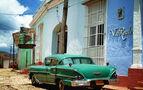 Nationale Diner Cadeaukaart Vijlen Restaurant Cuba Libre