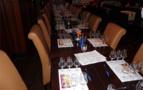 Nationale Diner Cadeaukaart Gerwen Restaurant de 3 Gebroeders