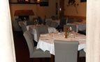 Nationale Diner Cadeaukaart Bergen op Zoom Restaurant de Bloemkool