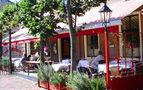 Nationale Diner Cadeaukaart Muiden Restaurant de Doelen