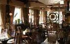 Nationale Diner Cadeaukaart Medemblik Restaurant De Driemaster
