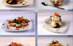 Nationale Diner Cadeaukaart Weert Restaurant De Griekse Keuken