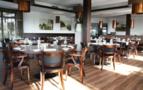 Nationale Diner Cadeaukaart Appeltern Restaurant de Gruijterij