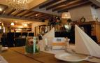 Nationale Diner Cadeaukaart Bosschenhoofd Restaurant de Haard