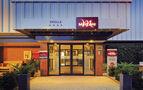 Nationale Diner Cadeaukaart Zwolle Restaurant De Hanze