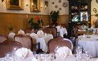Nationale Diner Cadeaukaart Rotterdam Restaurant de Herberg