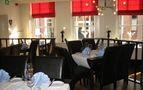 Nationale Diner Cadeaukaart Vollenhove Restaurant De Herberg