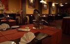 Nationale Diner Cadeaukaart Bussum Restaurant de Kantarelle