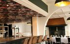 Nationale Diner Cadeaukaart Scherpenzeel Restaurant De kleine Holevoet
