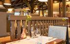 Nationale Diner Cadeaukaart Heelsum Restaurant De Kriekel (by Fletcher)
