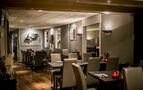 Nationale Diner Cadeaukaart Weert Restaurant De Liefhebber