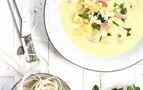 Nationale Diner Cadeaukaart Meppel Restaurant de Nachtwacht