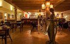 Nationale Diner Cadeaukaart Westerlee Restaurant de Parelvisser