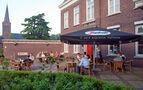 Nationale Diner Cadeaukaart Horn Restaurant de Refter