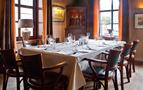 Nationale Diner Cadeaukaart Leende Restaurant De Scheuter