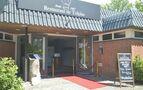 Nationale Diner Cadeaukaart Hoge Hexel Restaurant De Tolplas