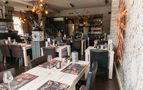 Nationale Diner Cadeaukaart Goes Restaurant de Werelt