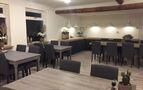 Nationale Diner Cadeaukaart Lochem Restaurant de Witte Wieven