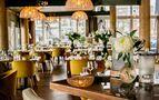 Nationale Diner Cadeaukaart Den Haag Restaurant Di Sopra