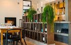 Nationale Diner Cadeaukaart Watergang Restaurant Dijks