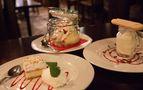 Nationale Diner Cadeaukaart Heerhugowaard Restaurant d'Olifant