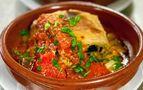 Nationale Diner Cadeaukaart Purmerend Restaurant en Tapasbar Kriti