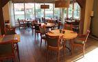 Nationale Diner Cadeaukaart Hollandse Rading Restaurant Hedgehog