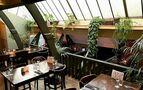 Nationale Diner Cadeaukaart Haarlem Restaurant het Pakhuis