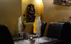 Nationale Diner Cadeaukaart Aalsmeer Restaurant Himalaya Palace