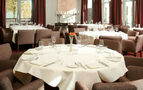 Nationale Diner Cadeaukaart Horst Restaurant Hof ter Binnen