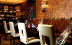 Nationale Diner Cadeaukaart Baarn Restaurant Joyah