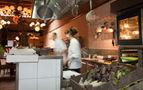 Nationale Diner Cadeaukaart Rotterdam Restaurant Karakter