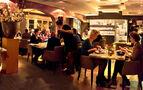 Nationale Diner Cadeaukaart Dedemsvaart Restaurant Kiewiet