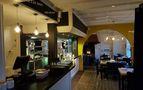 Nationale Diner Cadeaukaart  Restaurant Kiplekker