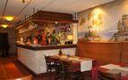 Nationale Diner Cadeaukaart Beek Restaurant Kreta Beek