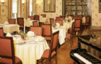 Nationale Diner Cadeaukaart Appingedam Restaurant La Belle Epoque
