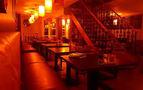 Nationale Diner Cadeaukaart Noordwijkerhout Restaurant la Madonna