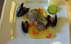 Nationale Diner Cadeaukaart Scharendijke Restaurant Land & Zee