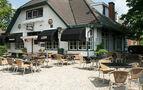 Nationale Diner Cadeaukaart Ankeveen Restaurant Lekr