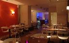 Nationale Diner Cadeaukaart  Restaurant Leuk