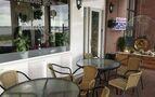 Nationale Diner Cadeaukaart  Restaurant Mazzel