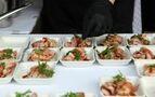 Nationale Diner Cadeaukaart Mijdrecht Restaurant Meesters