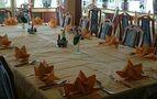 Nationale Diner Cadeaukaart Dordrecht Restaurant Mei Mei