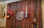 Nationale Diner Cadeaukaart Haarlem Restaurant Merdane